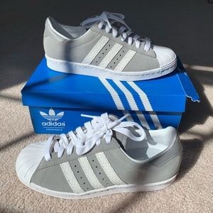 Women Custom Adidas Superstar Shoes on Poshmark